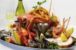 Penrith Seafood