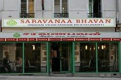 Saravanaa Bhavan - Doha