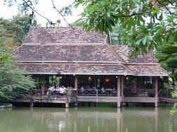 Baan Suan Mae Rim