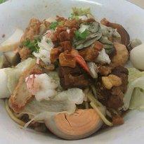 Bakmi Hock Seng