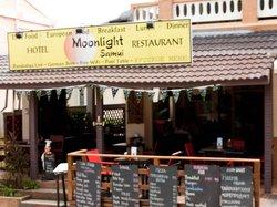 Moonlight Samui
