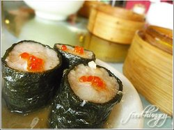 Dan Mai Seafood Restaurant & Fishing farm