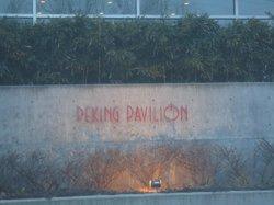Peking Pavilion