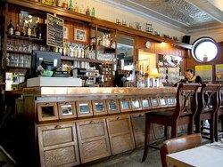 Cafe Au Bonnet D'ane