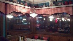 Marilyn's Restaurant