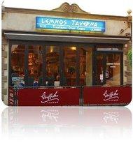 Lemnos Tavern