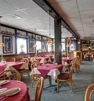 Sauter's Inn Restaurant