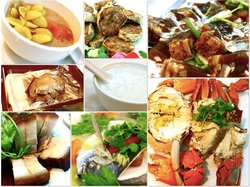 Hong Kong Street Family Restaurant Pte Ltd