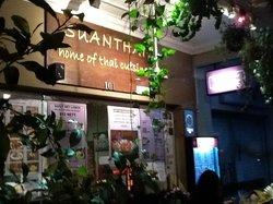 Suanthai