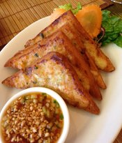 Pookies Thai Restaurant