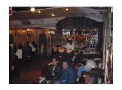 African Queen's Restaurant