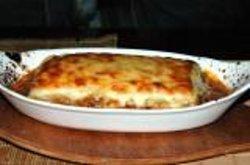 Restaurant Pizzeria Mamia
