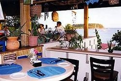 The Trade Winds Guesthouse & Restaurant