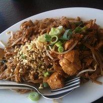 Nokkaew Thai