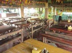 Tatay Libod's Restaurant