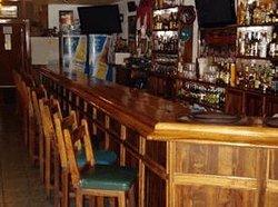 Yooper's Tavern