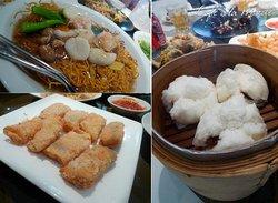 Tung Luk Seafood