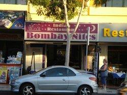 Bombay Nites