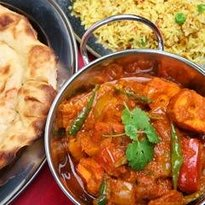 Lachi - Fine Indian Cuisine