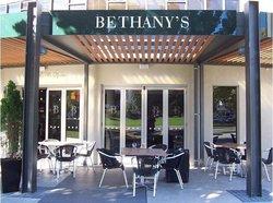 Bethanys