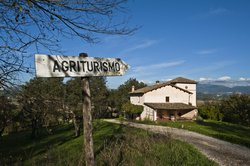 Agriturismo Monterone- Azienda Agricola