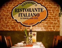 Santini's