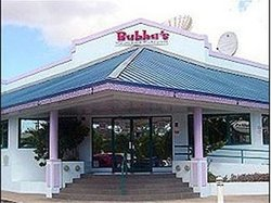 ‪Bubba's Sports Bar and Restaurant‬
