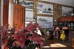 The Wharf Street Brew Pub