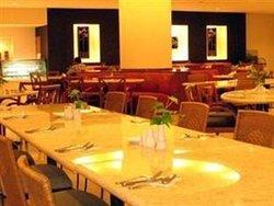 Cabal Dining Resto