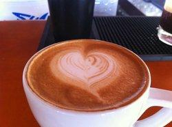 Epavlis Cafe