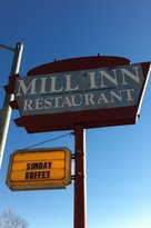 Mill-Inn Restaurant