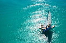 Sail Beluga