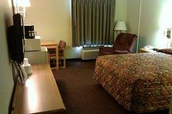 Peddlers Inn Motel