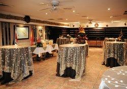 Restaurante & Bbqq El Chicote