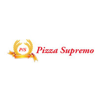‪Pizza Supremo Restaurant‬