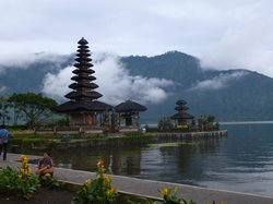 Nowa Bali - Private Tour