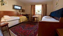 Hotel Orgryte