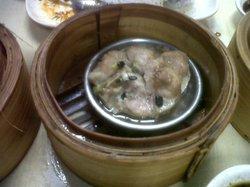 Wai Ying