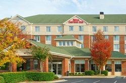 Hilton Garden Inn Atlanta North / Johns Creek