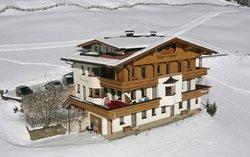 Gaestehaus Windegg