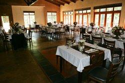 Eagles Fare Restaurant