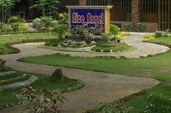 Niceangel Place