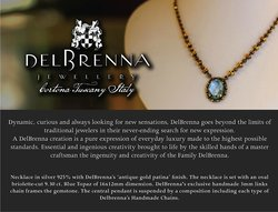 DelBrenna Jewelry