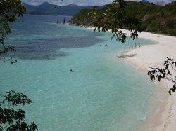 马尔卡普亚岛