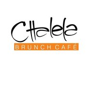 Chalela Brunch Cafe