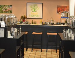 Fresh Harvest Tasting Room - Eureka Springs