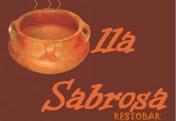 Olla Sabrosa Restobar