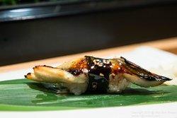 Sakae Restaurant