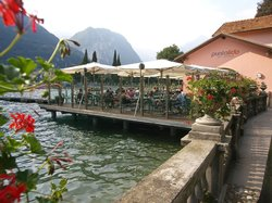 Bar Gelateria Punta Lido