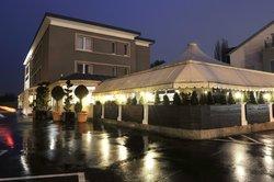 Hotel Restaurant Le Dany